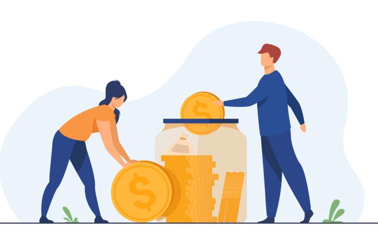 Hoeveel heb je nodig om te kunnen beginnen met beleggen?