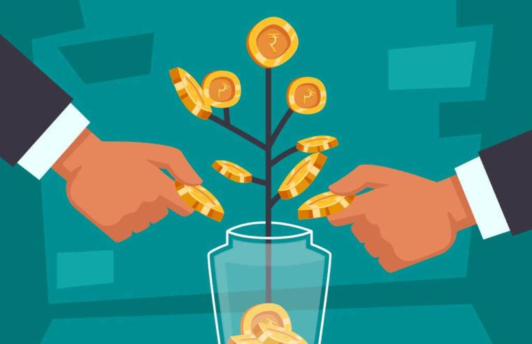 Beleggen voor dummies – Hoe jongeren in 5 stappen kunnen starten met beleggen